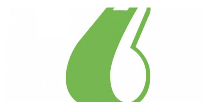 24.-26.03.: Besuchen Sie uns an Stand A10 auf dem WHD.global 2015