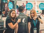 WordCamp Belgrade 2018