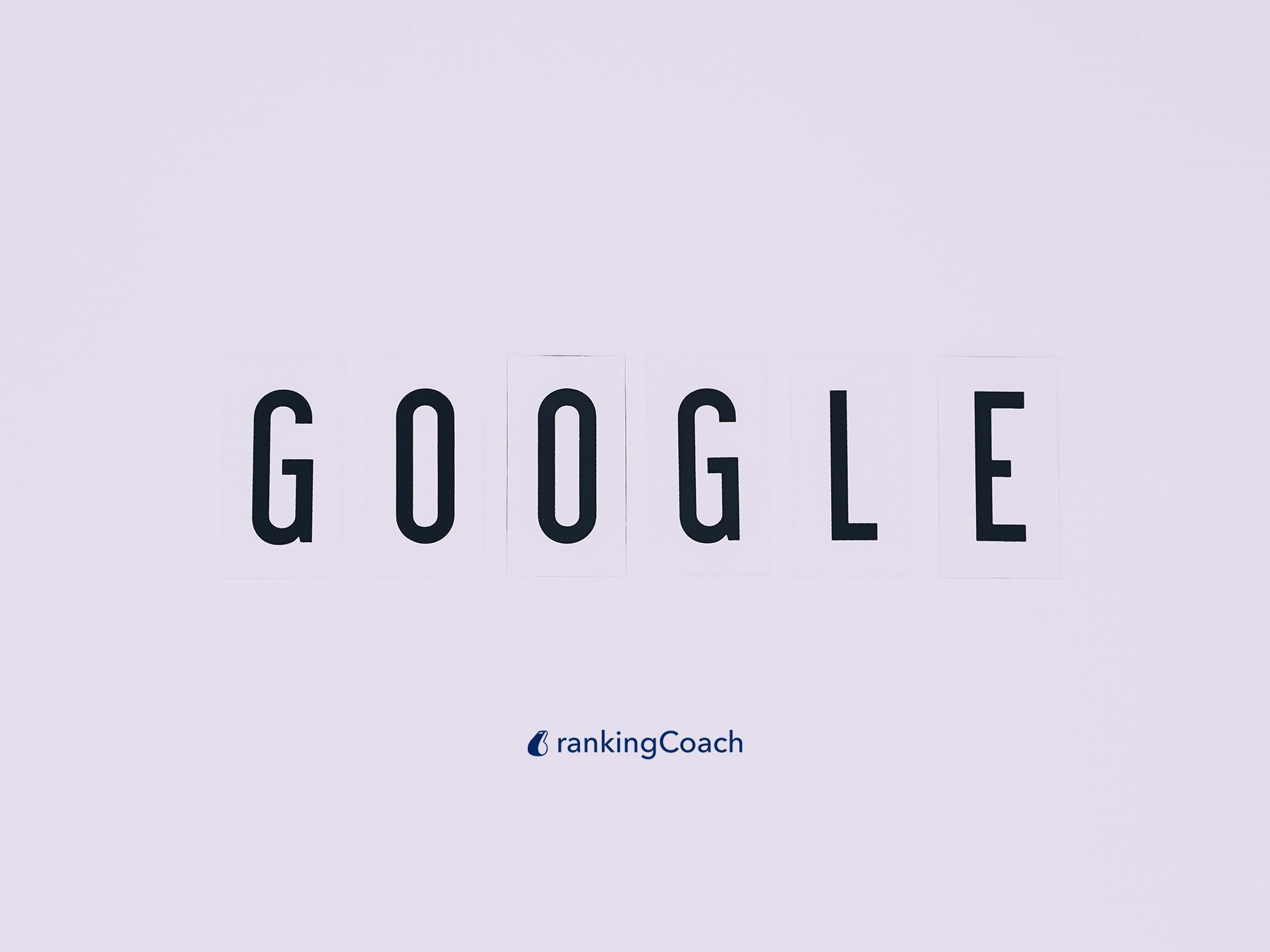 Wie bekomme ich kostenlose Werbung bei Google?