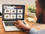Lieferando maakt shadow websites van aangemelde restaurants