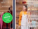 rankingCoach lanceert gratis gelimiteerde editie om 50.000 kleine bedrijven te ondersteunen
