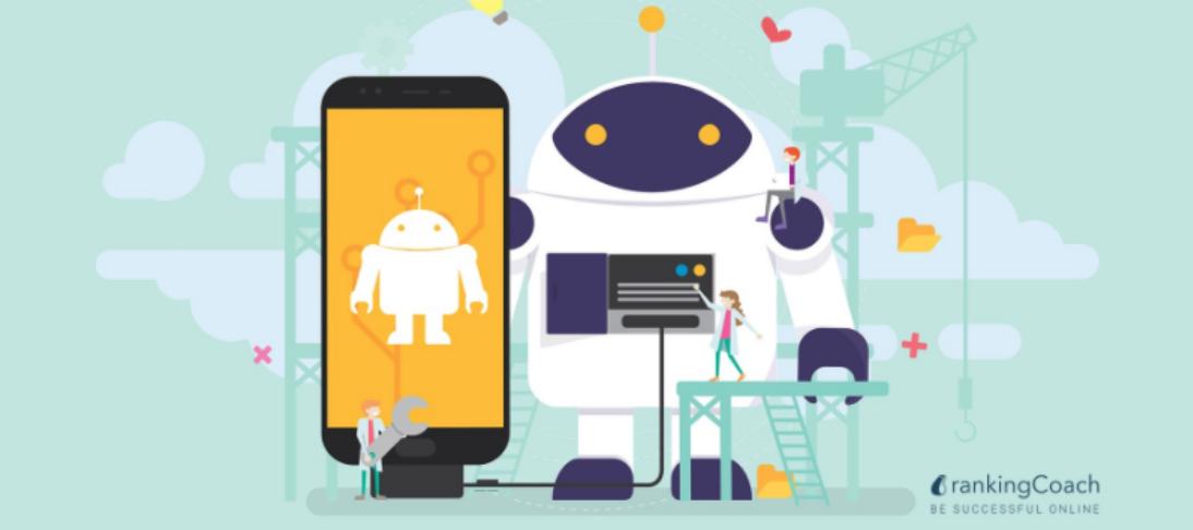 De beste 6 tips van Google's SEO Mythbusting
