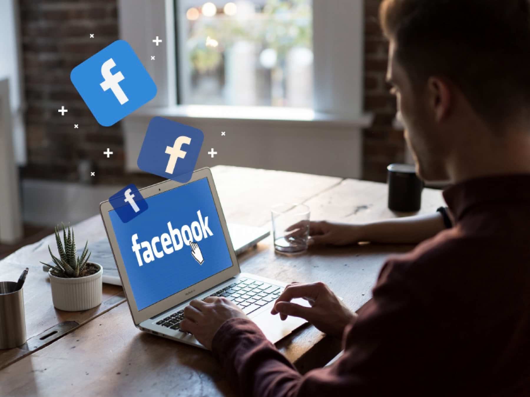 5 Things You Didn't Know About Facebook Ads
