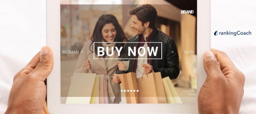 Optimisez vos CTA (Calls to action) pour générer plus de ventes