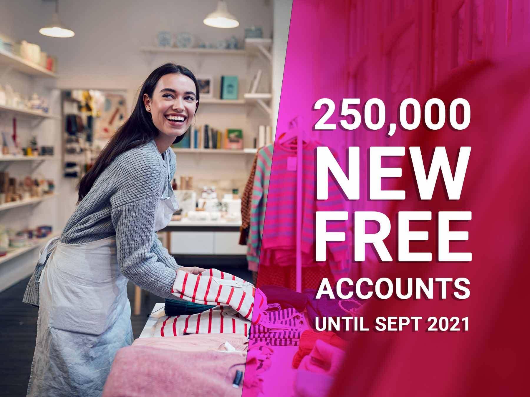 rankingCoach Launches 250,000 More rankingCoach FREE Accounts