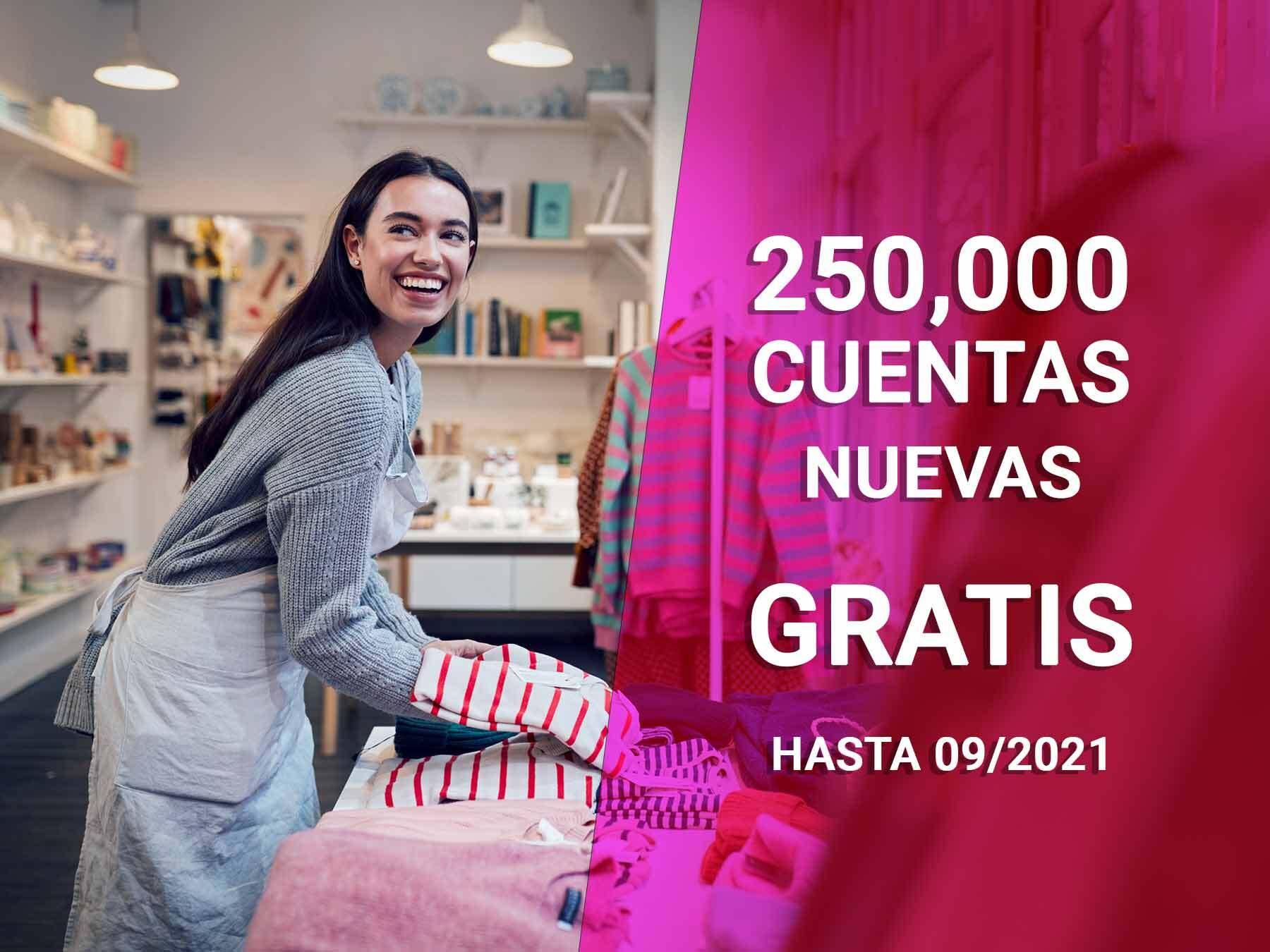 rankingCoach lanza 250.000 cuentas nuevas de rankingCoach FREE