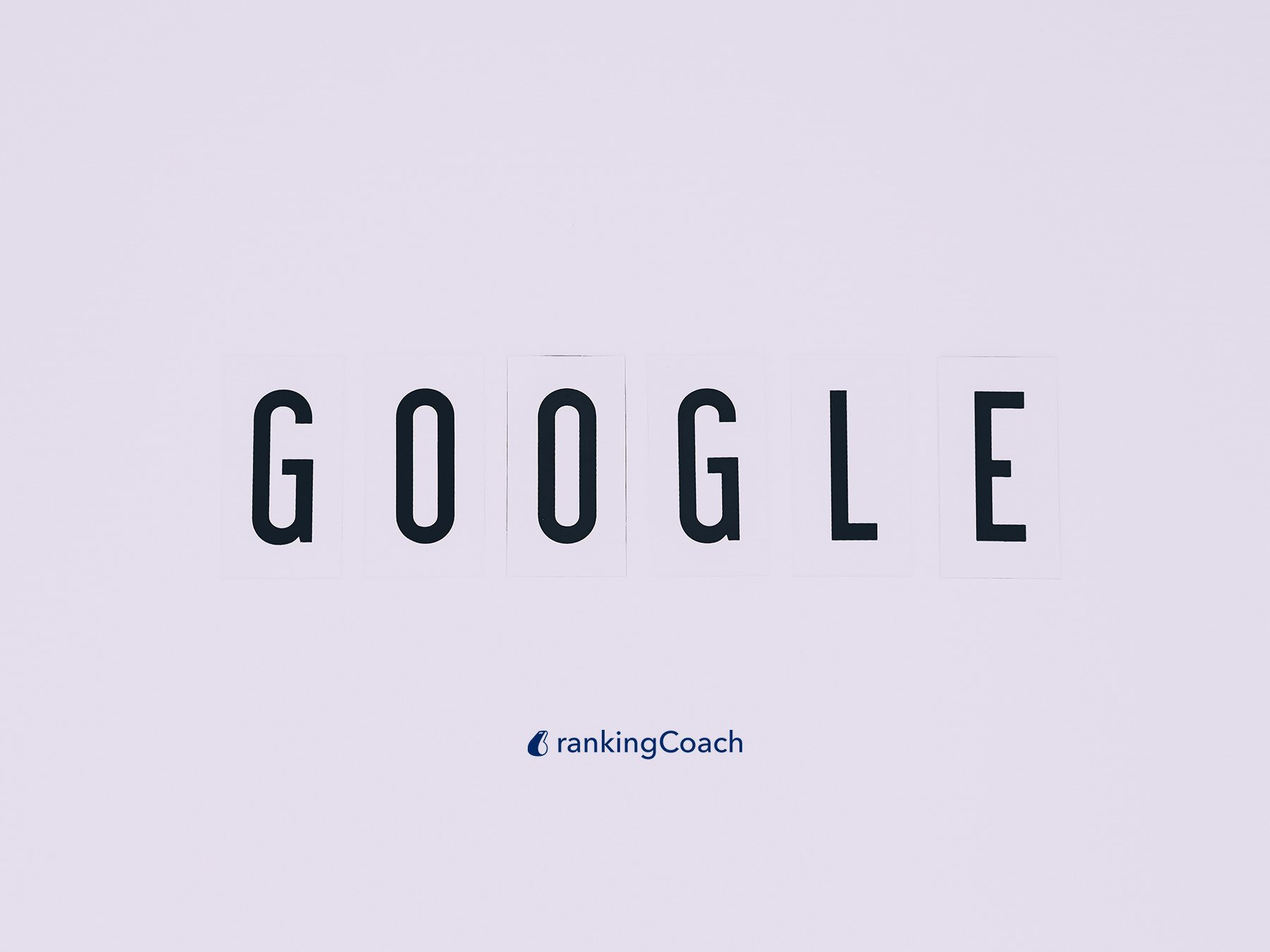 Come posso fare pubblicità su Google gratis?