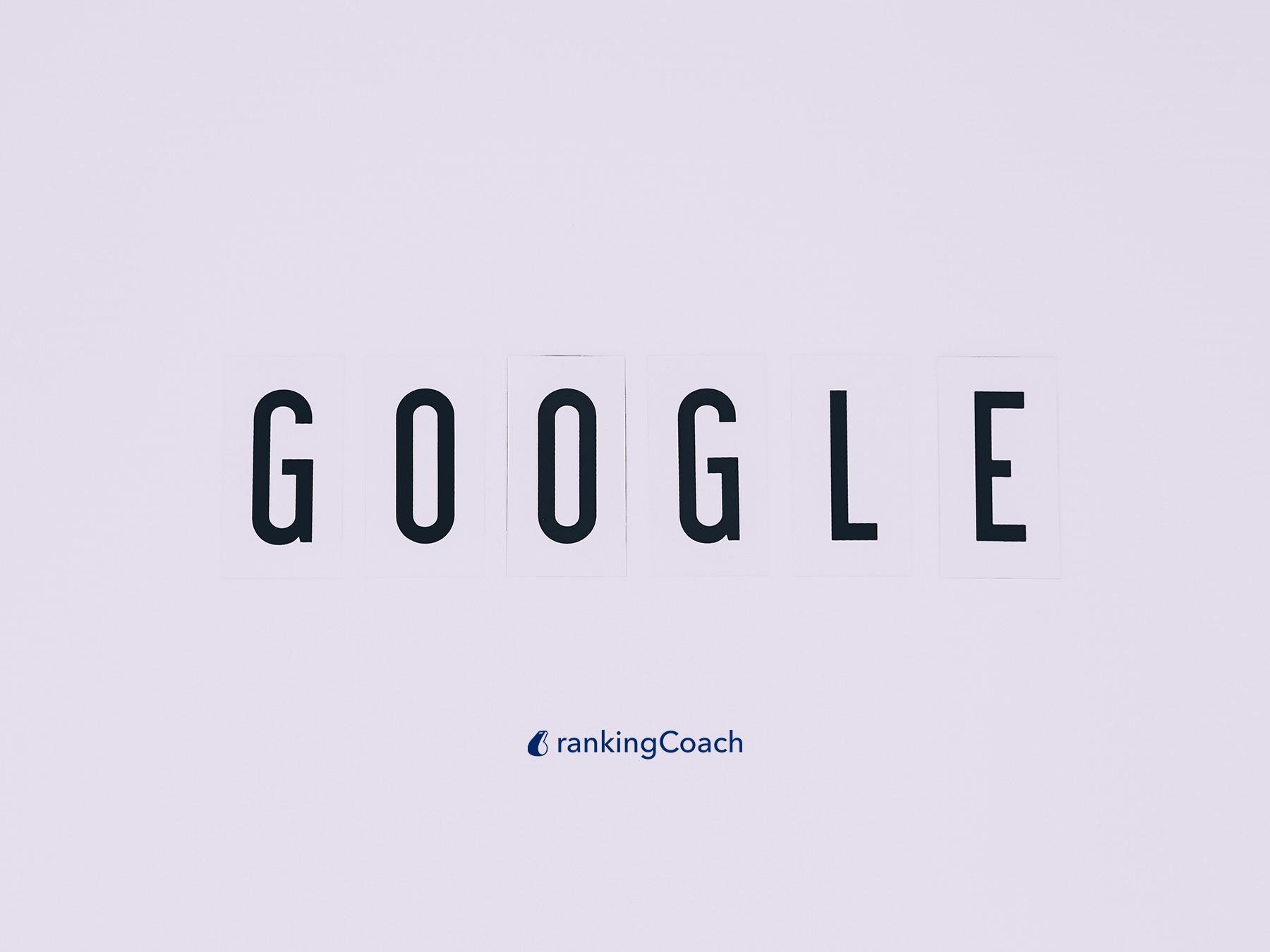 Como posso anunciar gratuitamente no Google?