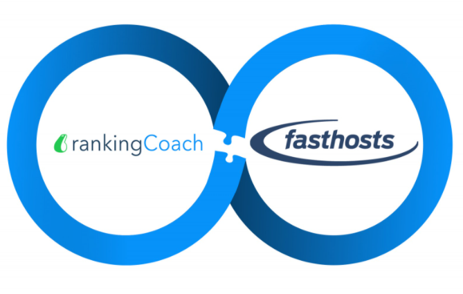 Directory and Reputation Monitoring for Fasthosts Clients