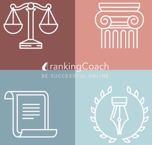 How Digital Marketing is Changing The Law Business