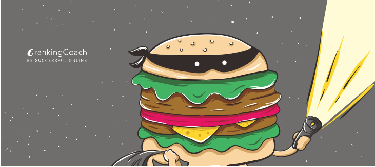 How Local Marketing Gave SMBs The Edge on Mcdonalds