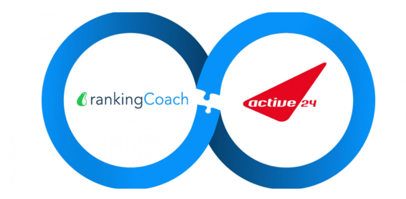 rankingCoach Goes Live in The Czech Republic With New Partner