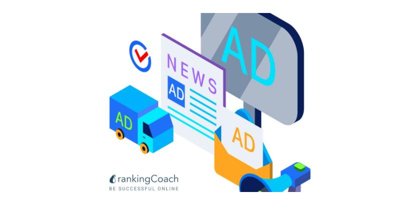 Google Ads en Google Campagnes in het zoeknetwerk