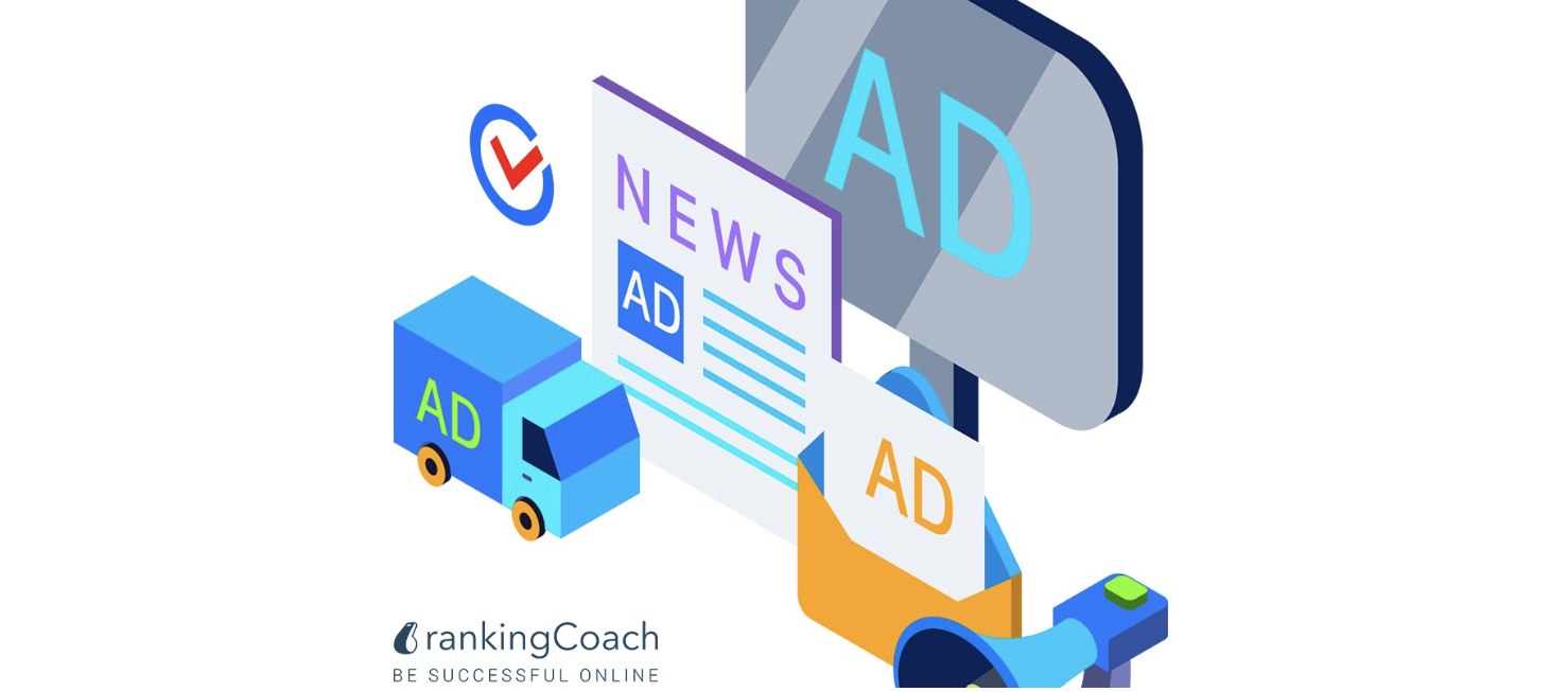 Understanding Google Ads and Google Search Network Campaigns