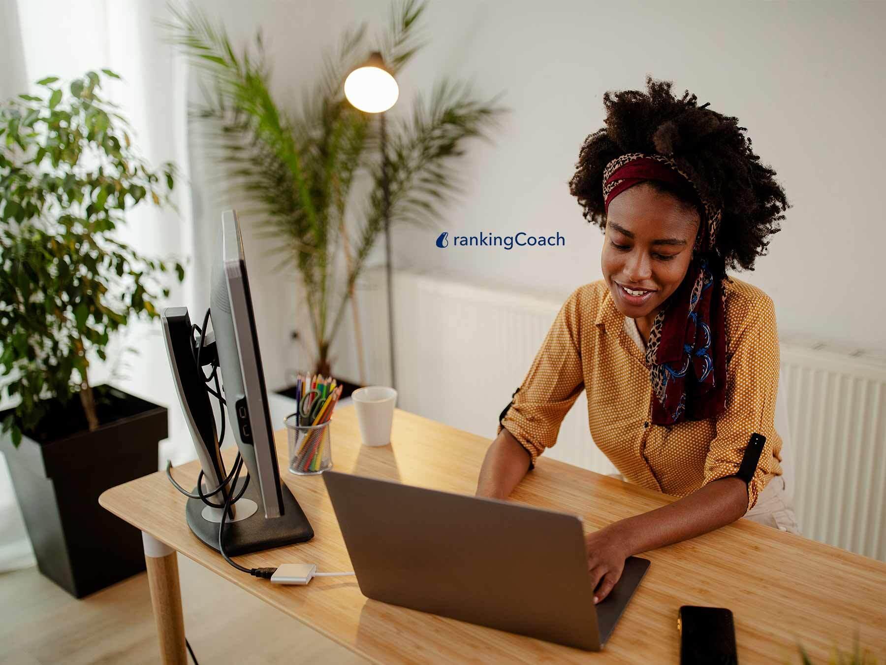 Quelle différence entre contenu SEO et content marketing en SEO ?