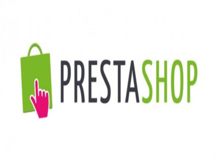 Shopsystem PrestaShop jetzt auch als kostenlose Cloud-Variante verfügbar