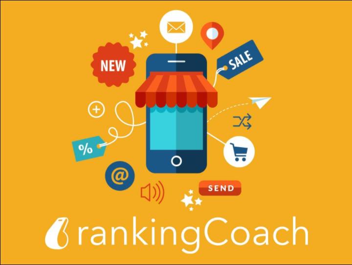 Mobilfreundlichkeit von Websites ab dem 21. April 2015 als Rankingfaktor