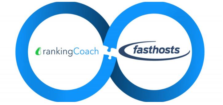 listingCoach bietet Verzeichnis- und Reputationsverwaltung für Kunden von Fasthosts
