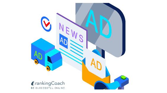 Verstehe Google Ads und das Google Suchnetzwerk