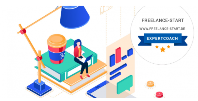 9 Online-Marketing-Tipps für Freelancer