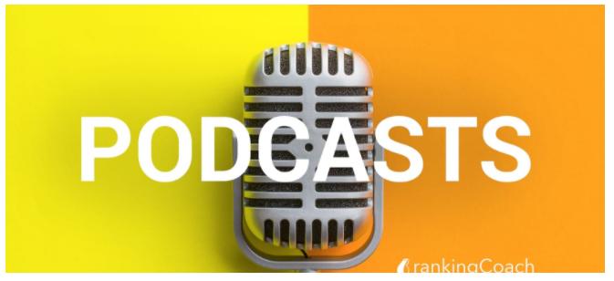 Sollte dein Unternehmen einen eigenen Podcast starten?