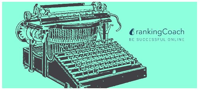 Wie kann ein Blog deinem online Marketing helfen?