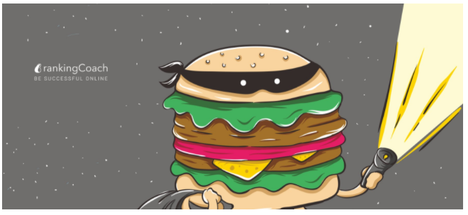 Warum KMUs durch lokales Marketing McDonald's einen Schritt voraus sind