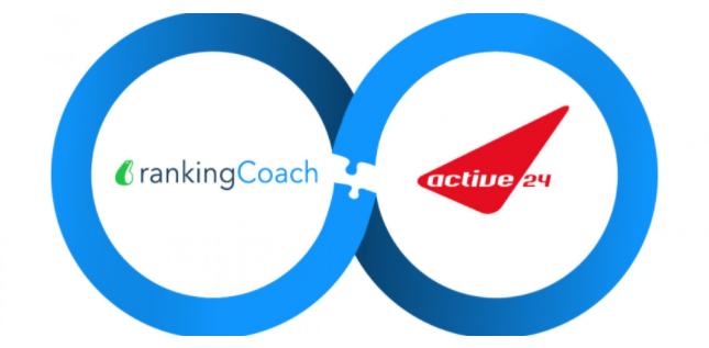 rankingCoach geht mit neuem Partner in der Tschechischen Republik an den Start