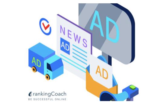 Zrozumienie Google Ads i kampanii w sieci wyszukiwania Google