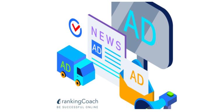 Comprendre les campagnes Google Ads et le réseau de recherche Google
